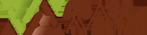 Plast Avenue - Производство товаров для дома и садоводства